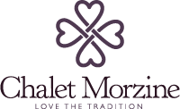 Chalet Morzine