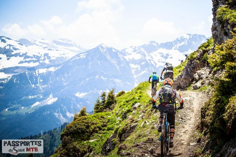 Mountain bike special offers chalet morzine - Les portes du hammam vendargues ...