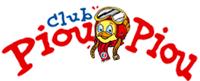 Club Poiu Poiu logo