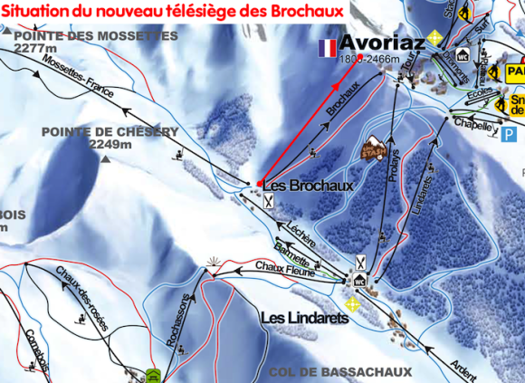 new-avoriaz-ski-lifts